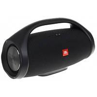 Колонка JBL Boombox black (30см )