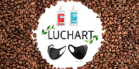 Интернет-магазин LUCHART