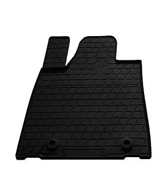 Водійський гумовий килимок для Lexus RX 2009-2015 Stingray