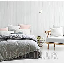 Комплект  постельного белья Wash Jacquard (Вареный хлопок) ТМ Tiare 03