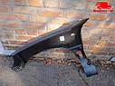 Крило переднє праве з отвором TOYOTA RAV 4 8137 312, фото 5