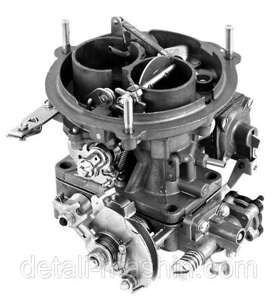 Карбюратор ГАЗель (двигатель ЗМЗ 406) К-151Д Пекар