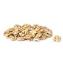 Грецкий орех ядро сушеное, 100г, калибр 1/2 половинки, Украина, фото 2