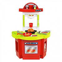 Детская игровая кухня, Ecoiffier 1719