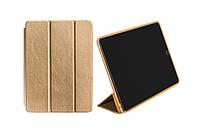 Чехол Smart Case для Apple iPad Air Gold