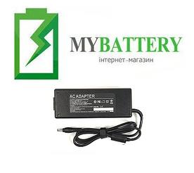 Зарядное устройство для ноутбука Acer Acernote Light 350 19V 3,95 А 5,5 x 2,5 mm