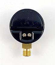 Манометр углекислотный 16 МПа МП-50, фото 2