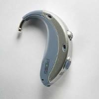 Слуховой аппарат Plus 5 (стоимость уточняйте согласно курса в день продажи)