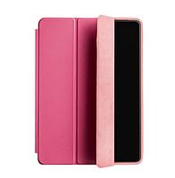 Чехол Smart Case для Apple iPad Air 2 Hot Pink