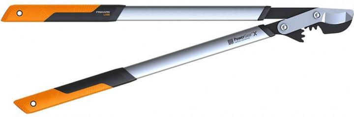 Сучкорез контактный PowerGearX™ L Fiskars 1020189