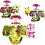 """Игровой набор  Хетчималс""""Волшебное превращение"""" - Hatchimals, Spin Master, фото 3"""