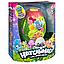 """Ігровий набір Хетчималс""""Чарівне перетворення"""" - Hatchimals, фото 4"""