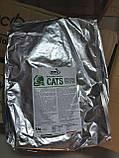 AMI Cat веганский корм для кошек 3 кг, фото 2