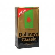 Кофе молотый Dallmayr Classic  500 г.