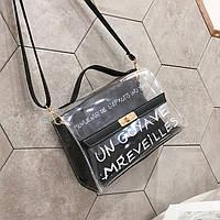Женская сумочка FS-3630-10