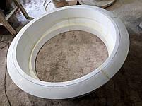 Модельная оснастка из пенополистирола для ЛГМ, фото 4