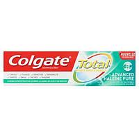 Паста Colgate Total Fresh 75 мл
