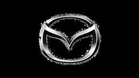 Дефлектор на капот (Мухобойки) для Mazda (Мазда)