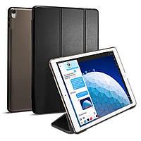 Чехол Smart Case для iPad Air 10,5 (2019) Black