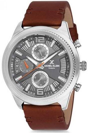 Наручные часы Daniel Klein DK12171-3
