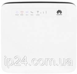 WiFi Router Huawei E5186s-22a 3G/4G