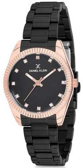 Наручные часы Daniel Klein DK12180-4