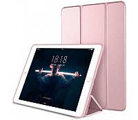 Чехол Smart Case для iPad Air 10,5 (2019) Rose-gold