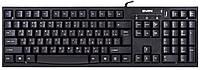 Клавиатура SVEN Standard 304 UA UCRF
