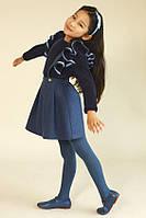 Які моделі теплих дитячих колготок треба мати на вітрині магазину?