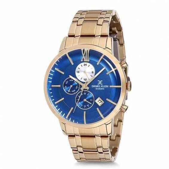 Наручные часы Daniel Klein DK12228-5