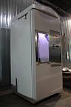 Автомат з продажу питної води (Альянс Сталь), фото 4