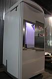 Автомат з продажу питної води (Альянс Сталь), фото 3