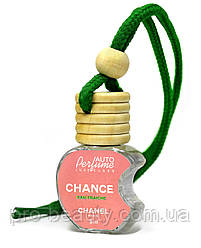 Ароматизатор LUXE CLASS Chanel Chance Eau Fraiche