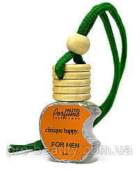 Ароматизатор LUXE CLASS Clinique Happy For Men