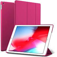 Чехол Smart Case для iPad Air 10,5 (2019) Hot Pink