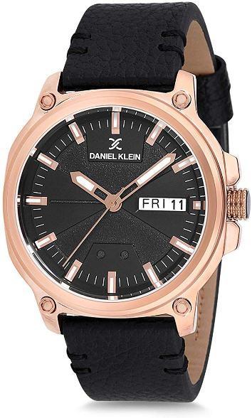 Наручные часы Daniel Klein DK12214-2