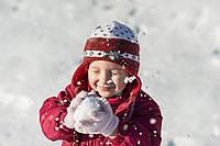 Как выбрать детские перчатки для своего магазина?