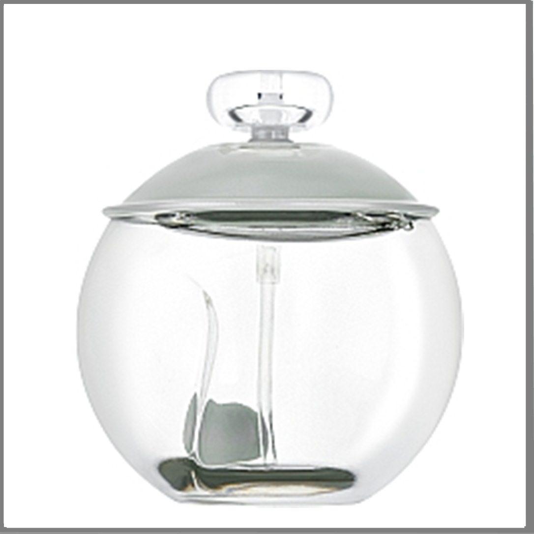 Cacharel Noa туалетная вода 100 ml. (Тестер Кашарель Ноа)
