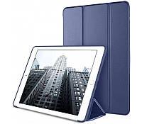 Чехол Smart Case для iPad Air 10,5 (2019) Dark-blue