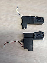 Динамики Lenovo B560e  23.40883.013, 23.40884.012