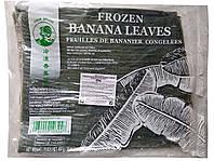 Листя банана Bua luang 454 г