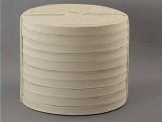 Лента киперная Горизонт 25 мм суровая для электропромышленности ГОСТ 451478 1 лента