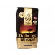 Кофе в зернах Dallmayr Ethiopia 500 г.