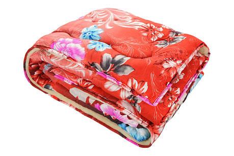 Одеяло Верона мех 200х220 см (211057), фото 2