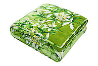Одеяло Верона ватин полушерстяной 180х210 см (210098-1)