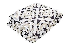 Одеяло DOTINEM VALENCIA ЛЕТО холлофайбер двуспальное 175х210 см (214894-14), фото 2
