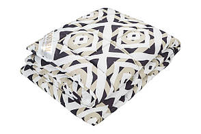 Одеяло DOTINEM VALENCIA ЛЕТО холлофайбер полутороспальное 145х210 см (214873-14), фото 2