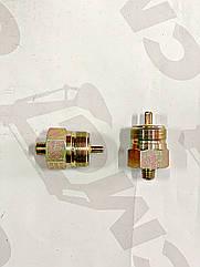 Клапан RKV50