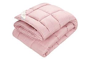 Одеяло DOTINEM VALENCIA ЗИМА холлофайбер двуспальное 175х210 см (214891-8), фото 2