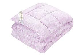 Одеяло DOTINEM SAXON овечья шерсть двуспальное 175х210 см (214885-9), фото 2